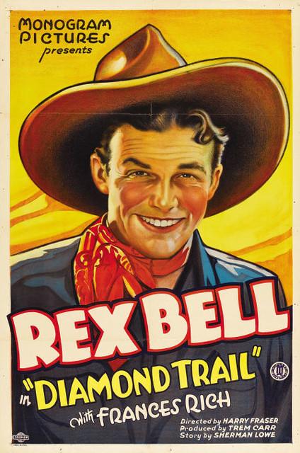 DiamondTrail1933_Bell
