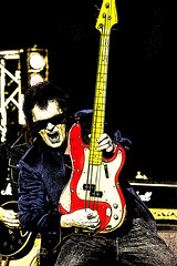 612stmp (robwest78) Tags: music london rock photoshop drums high victoriapark bass sony guitars glen rockmusic alpha keyboards vocals thunder hughes bcc highvoltage voltage joebonamassa dreamtheater robwest cs3 june24 bonamassa a700 gibsonguitars colorefex sonyalpha glennhughes niksoftware viveza sonya700 ilovemysony nashguitars 70300gssm robwestpix highvoltagefestival silverefexpro2 blackcountrycommunion highvoltage2011 robwestphotography