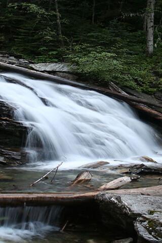 iphone_waterfall