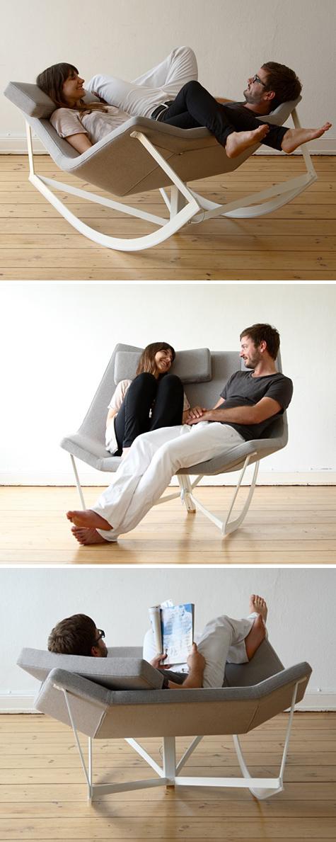 chairrock01