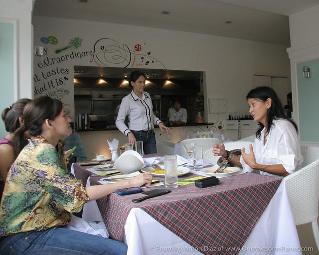 Tourne by Chef Sandralyn Hataway-3.jpg