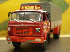 Berliet GR 12-1964 (Stefho74) Tags: truck vieux berliet venissieux ixo oldtrucks gr12 camionsanciens ixomodels camionancien mariusberliet berliettrucks vieuxcamions berlietgr12 stefho74 miniaturesixo voituresixo camionsixo camionsberliet berlietlkw camionsdautrefoisberlietgr12 berliettrucksoldmodels camionold scalemodeltrucks