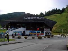 Bad Kleinkirchheim-1