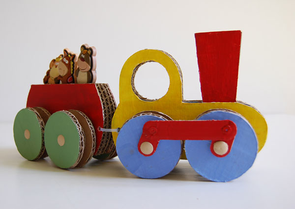 Cardboard_train_008