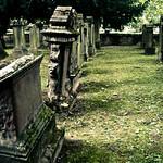 Hoppenlau Cemetery thumbnail