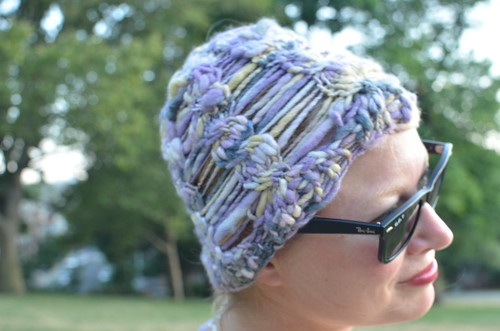 knits 067
