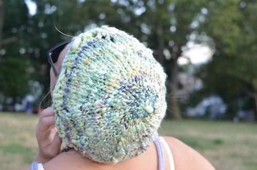 knits 082