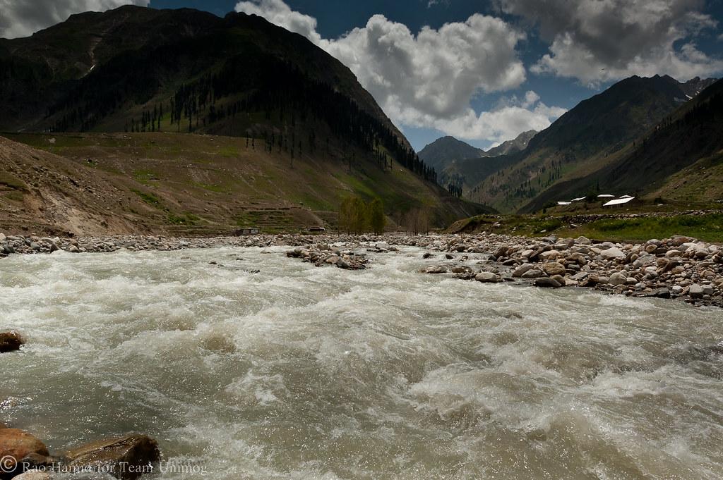 Team Unimog Punga 2011: Solitude at Altitude - 6003185996 56d648eb73 b