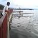 Lago de Valencia