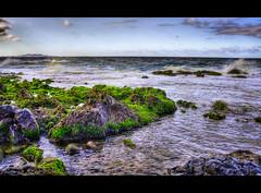 _MG_8824 (Pepe Quijote) Tags: ocean las sea de islands la mar rocks waves canarias gran canary olas islas canaria palos acantilado rocas garita piedras palmas telde
