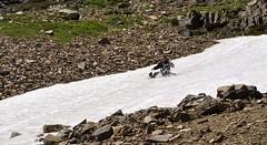 _DSC0177 (Jamiu Photography) Tags: hike banffnationalpark morainelake valleyofthetenpeaks eiffellake wenkchemnapass