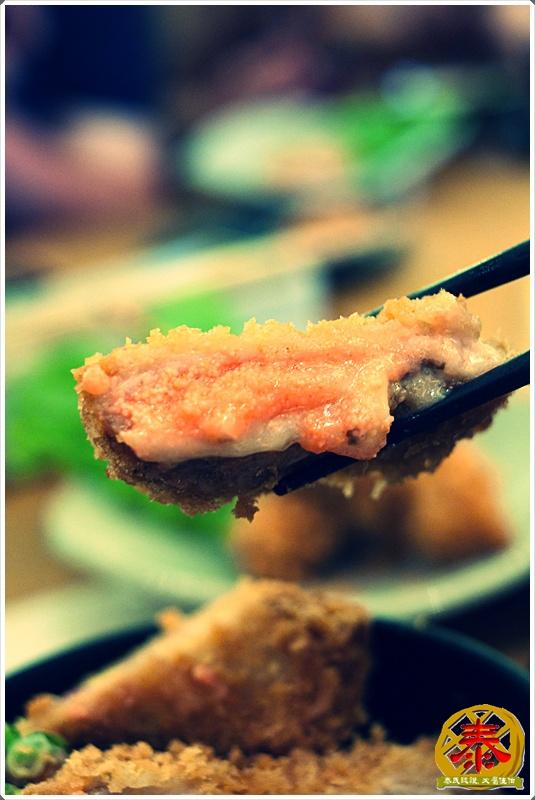 2011.07.30 仙人掌餐廳-勝博殿-24