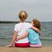 lakeside_20110725_17407