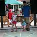 lakeside_20110725_17422