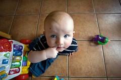 Eric (C) August 2011