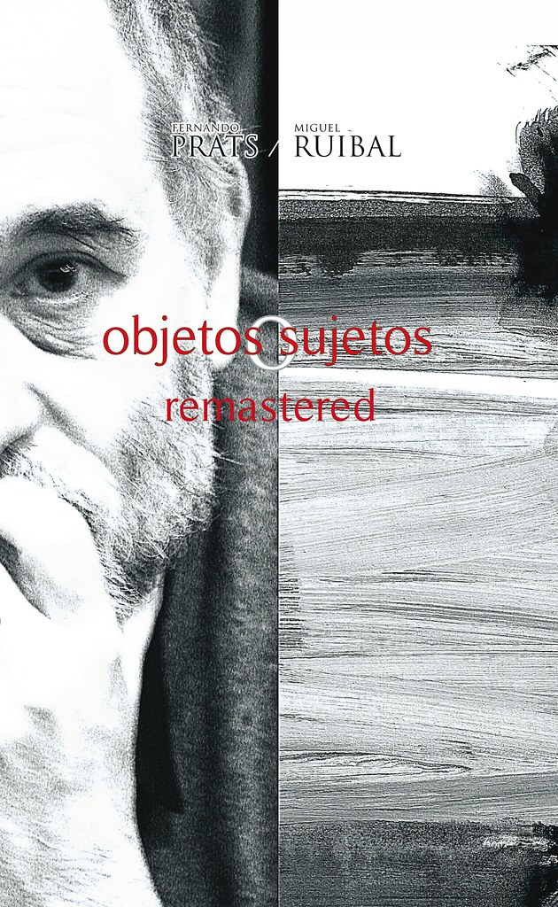 Objetos Sujetos Remastered