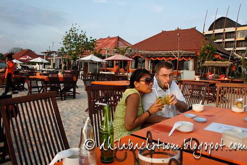 Indonesia_2011-134.jpg