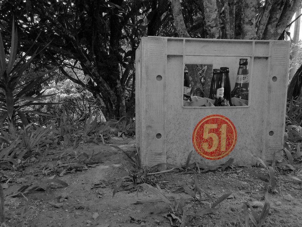 Fotos de viejas cojiendo con pendejos 49