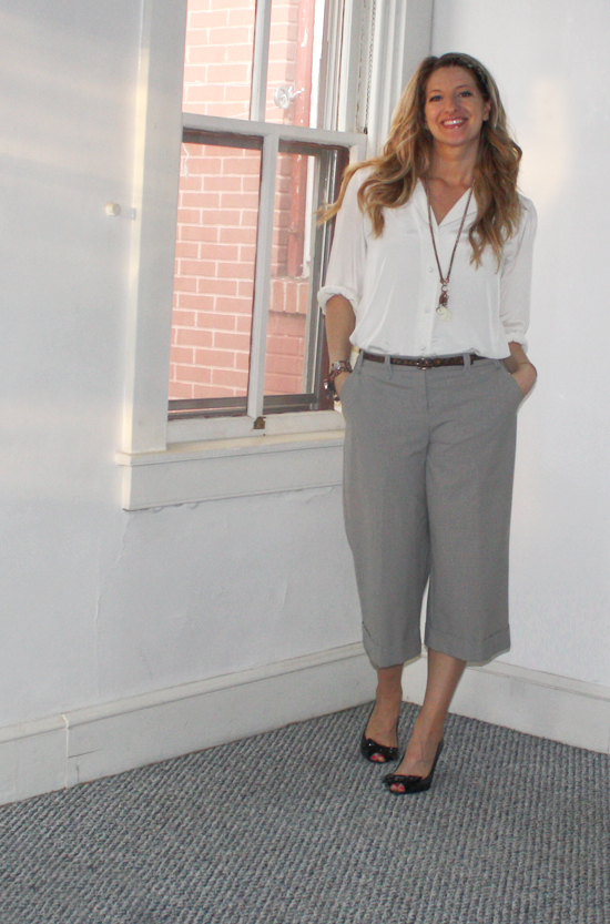 outfitted-cropped-and-slouchy-1