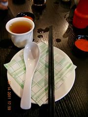 DSCN0364 yum cha ,饮茶