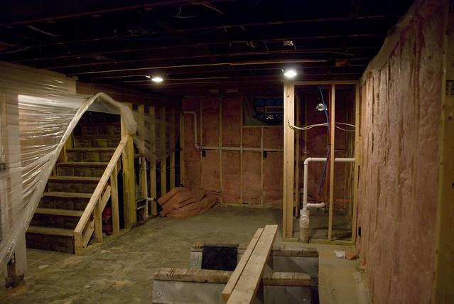 Aug3_11 insulation 1