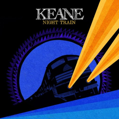 Keane---Night-Train