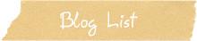 bloglist