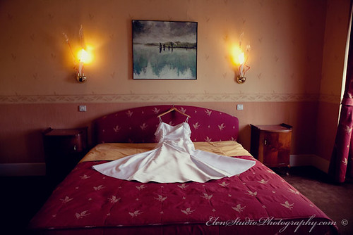 Destination-Weddings-Prague-M&A-Elen-Studio-Photography-008.jpg