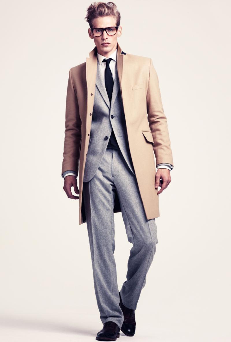 Jeremy Dufour0430_H&M FW11_Ph Andreas Sjodin(Fashionisto)