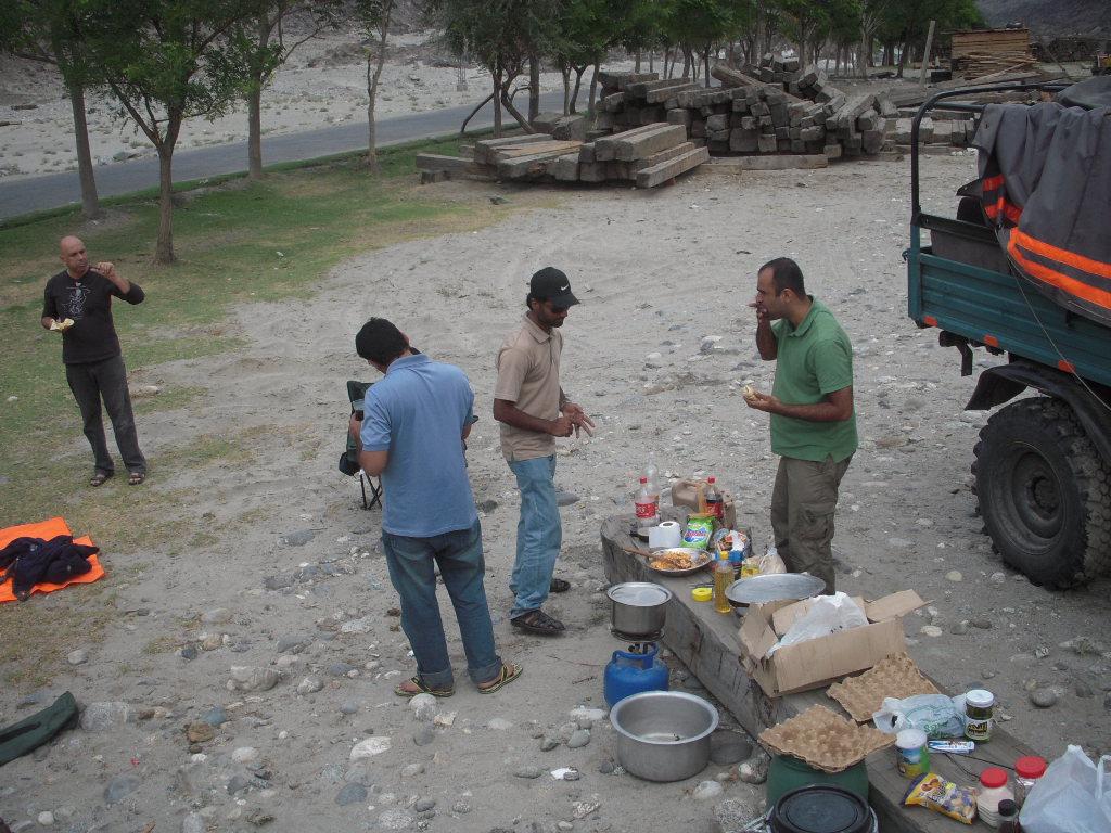 Team Unimog Punga 2011: Solitude at Altitude - 6017116797 488415cbd1 b