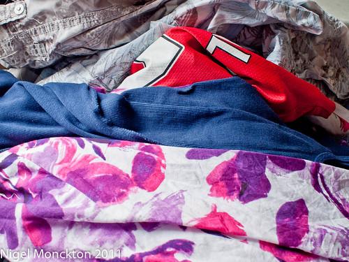 1000/505: 21 July 2011: Switzerland - the laundry by nmonckton