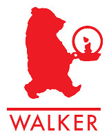 Walker Books - Walker Books - Bookshelf