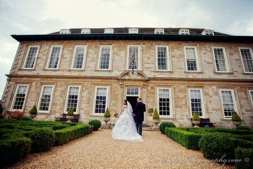 Wedding-Photography-Stapleford-Park-J&M-Elen-Studio-Photography-023.jpg