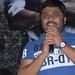 Naa-Pere-Shiva-Movie-Successmeet_21
