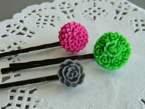hair pins 3