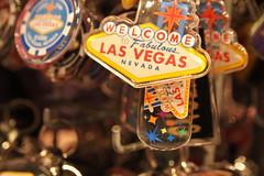 las vegas macro sign lasvegas bokeh newyorknewyorkcasino 2011 tumblr macromondays keychainsvacation