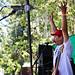 5 - The Expendables 2011-05-27 Irvine, CA @ UCI ReggaeFest