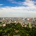 Rotterdam 360