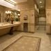 Valley Mansion - Ladies Room