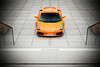 Gallardo (Keno Zache) Tags: auto car canon photography eos hp foto power automotive ps shooting 500 bild düsseldorf lamborghini luxury gallardo sportcar keno sportwagen 400d zache