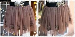 a-trendy-girl07-ขายเสื้อผ้าออนไลน์