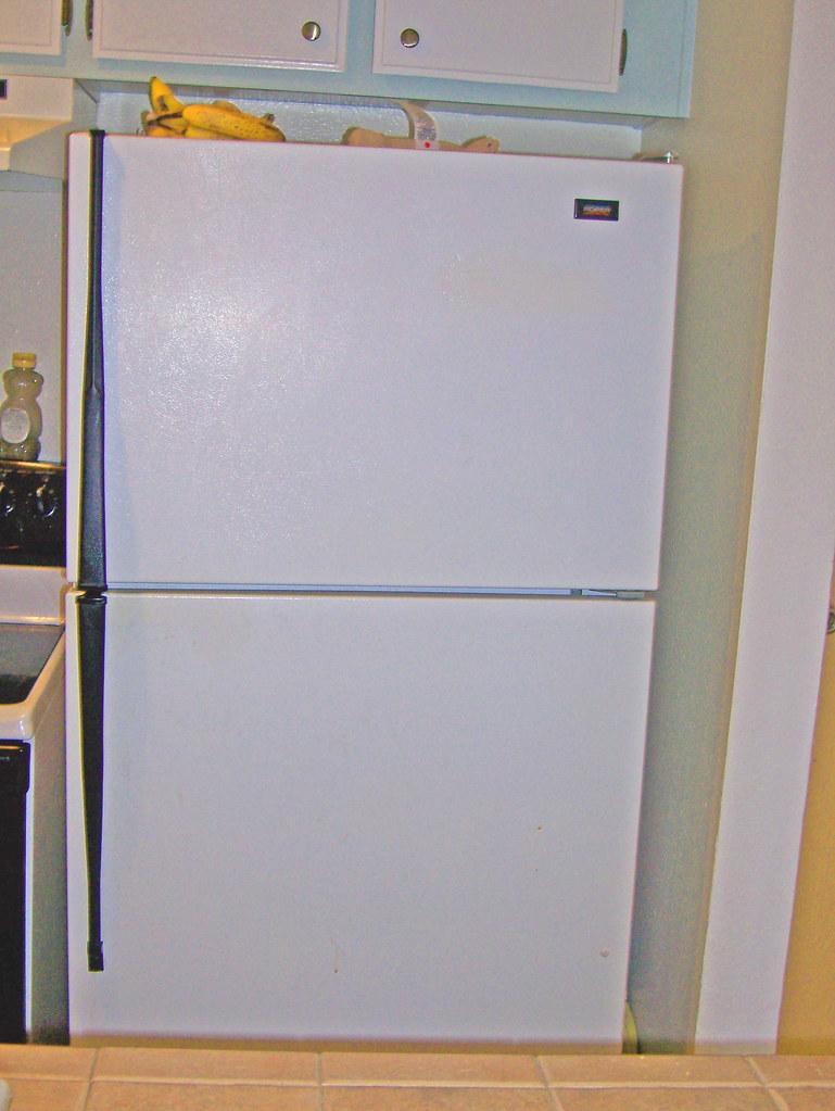 Image 26 Refrigerator