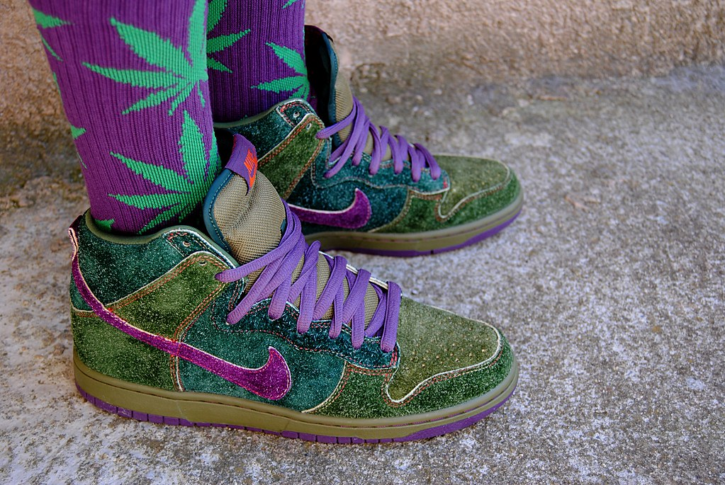 The World's Best Photos by Sneaker Freak - Flickr Hive Mind