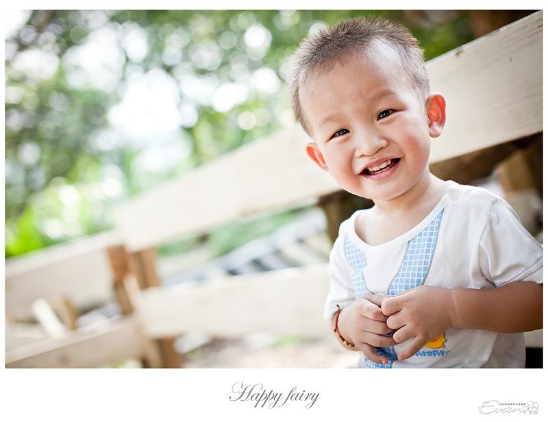 兒童寫真_0036