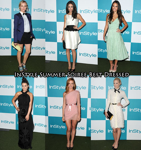 InStyle-Summer-Soiree