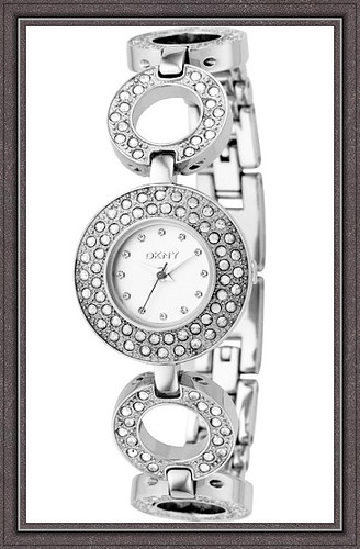 DKNY NY4645 Women's Watch