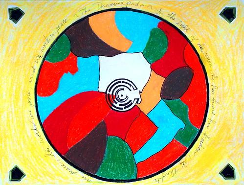 MANDALA 3 2011-08-06 15.54.26 TRIM c