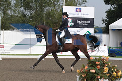 IMG_8108 (RPG PHOTOGRAPHY) Tags: 2011 lae hickstead soogen