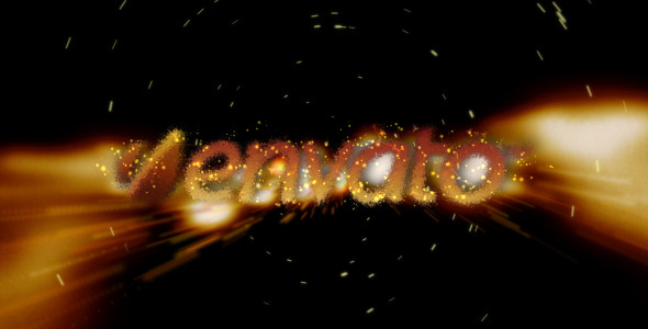 bornfromfire2