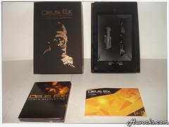 Deus Ex HR - 05
